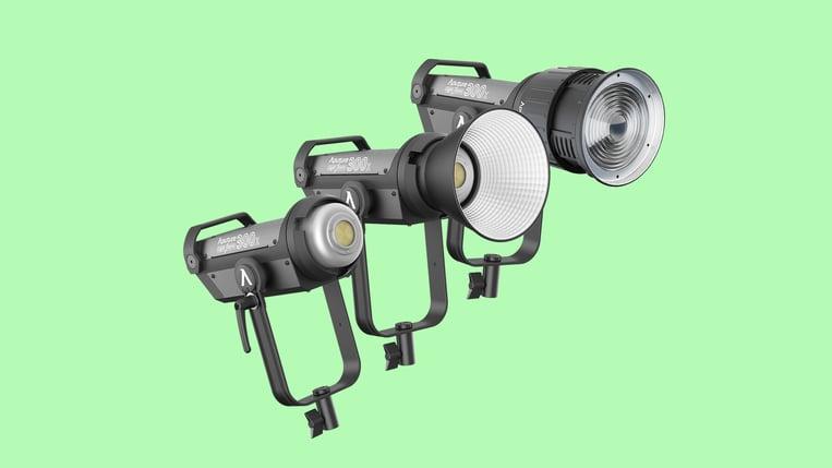 300X-Fresnel-2X-1