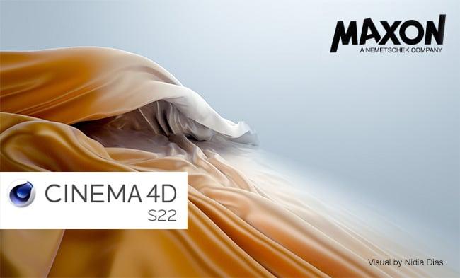 Cinema-4D-S22-v2