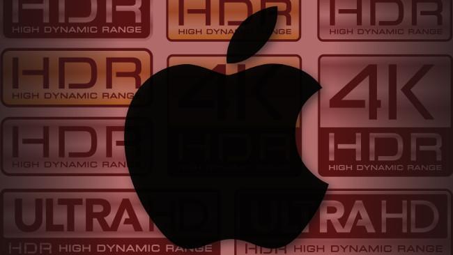 Shutterstock / Apple / RedShark News