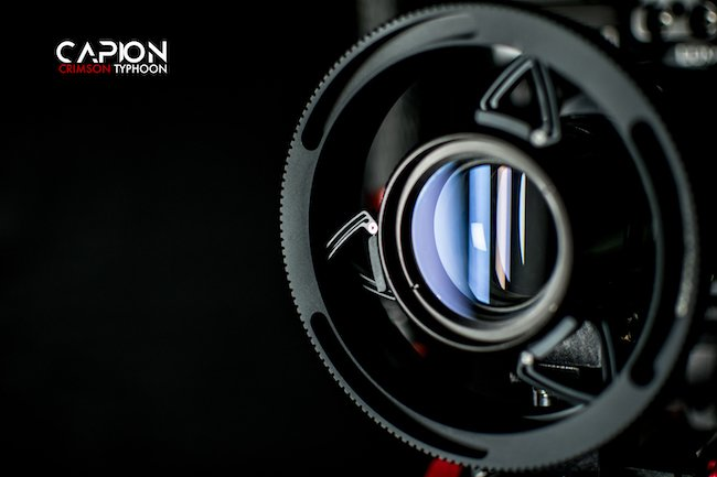 01-Title-Crimson-Typhoon-Lens.jpg