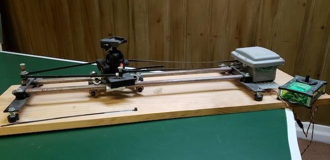 01 - Old DIY Slider.jpg