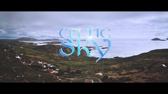 03 - Celtic Sky Title0.jpg