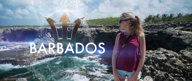 04 - Barbados Thumb 40.jpg