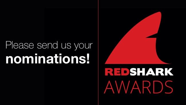 RedShark Publications