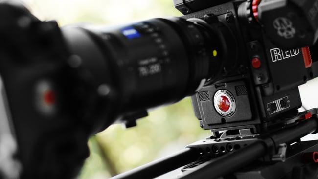 REDShark Media