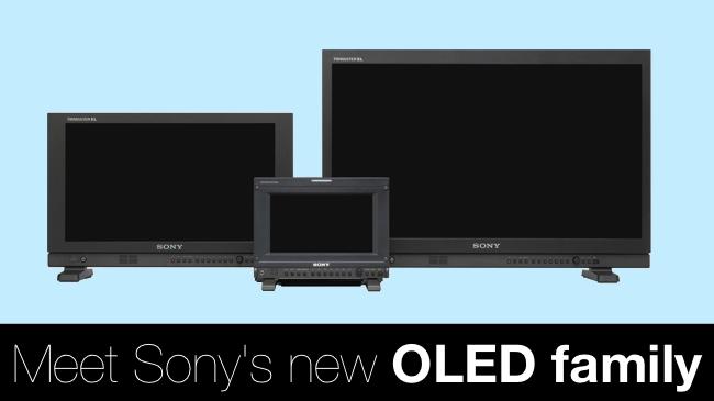 Sony/RedShark