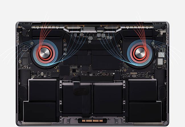 16-inch MacBook Pro thermal design.jpg