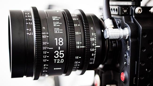 18-35-closeup.jpg