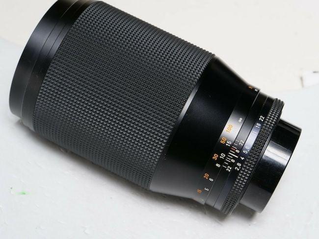 180mm AEG.jpg