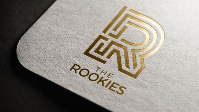 The Rookies / RedShark News