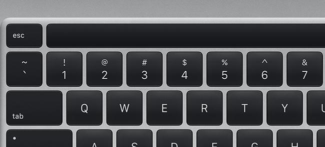 2019 MacBook Pro keyboard.jpg