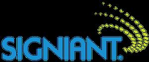 2020Q1-Signiant-AR-Signiant_logo_lg.png