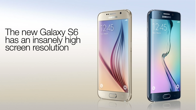 Samsung/RedShark