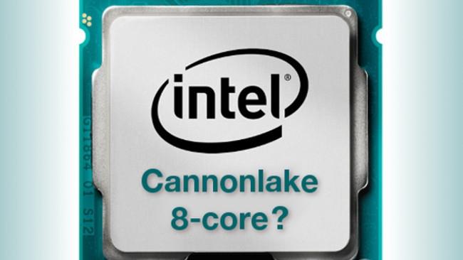 Intel / Redshark News
