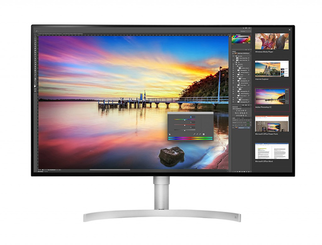 32-inch-UHD-4K-monitor_1-model-32UK950-1024x780.jpg