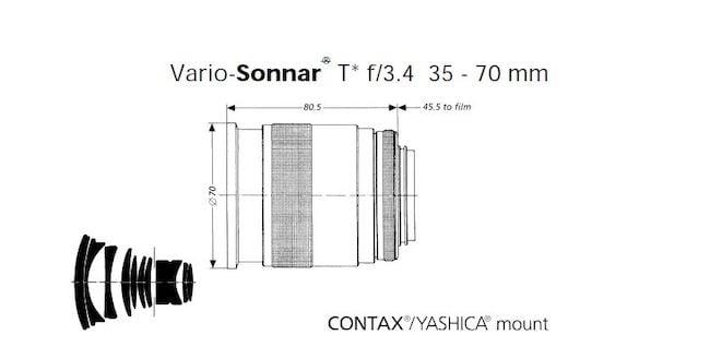35-70mm.JPG