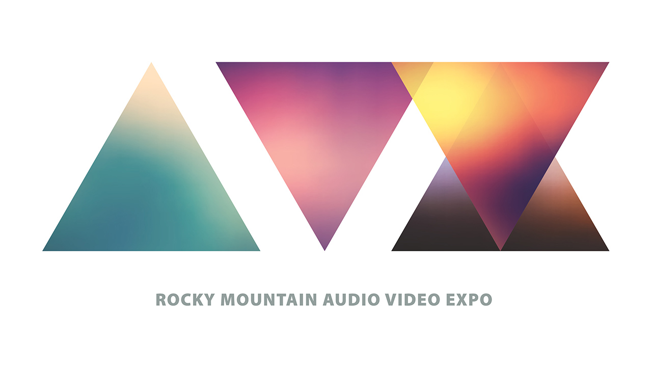 Rocky Mountain Audio Video Expo