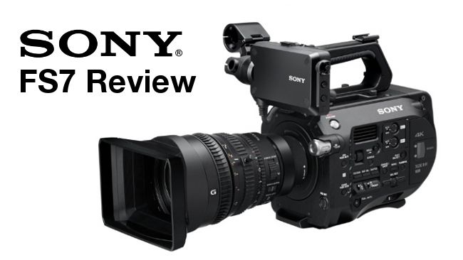 Sony / RedShark News