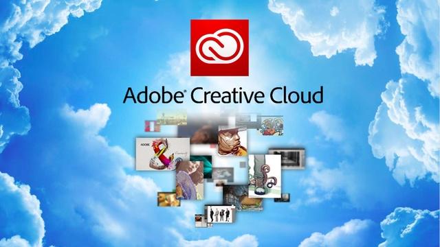 Adobe/Redshark