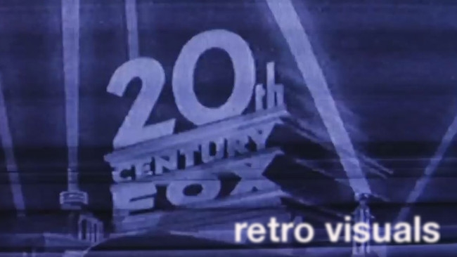 20th Century Fox / RedShark News