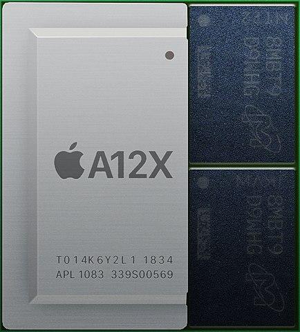 434px-Apple_A12X.jpg