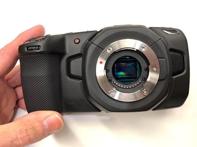 4K-Pocket-hand.jpg