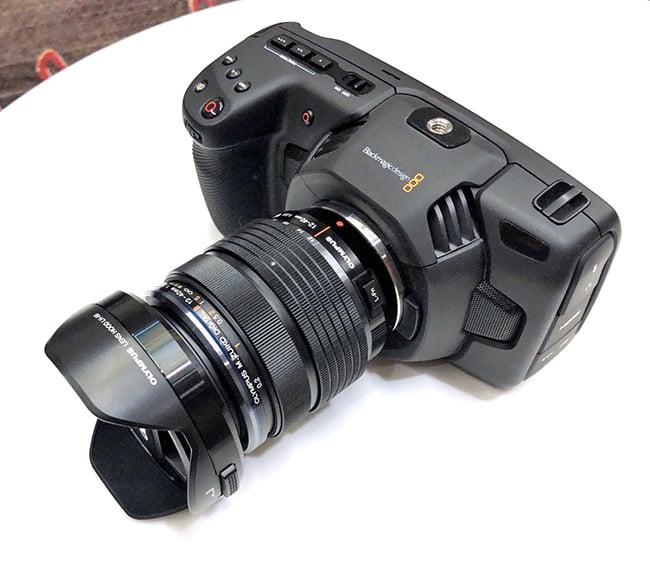 4K Pocket Cinema Camera 1.jpg