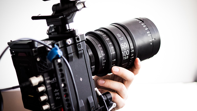 50-100-on-camera.jpg