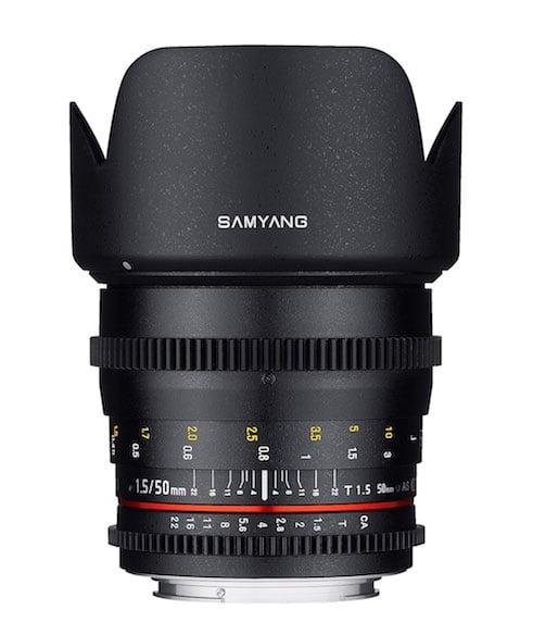 50mm-vdslr-front.jpg