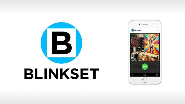 Blinkset.com