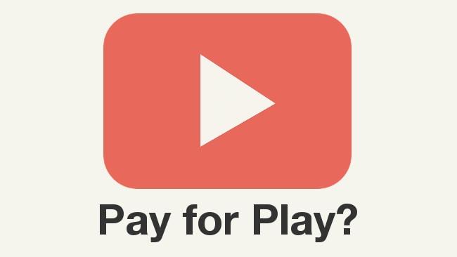 YouTube / RedShark News