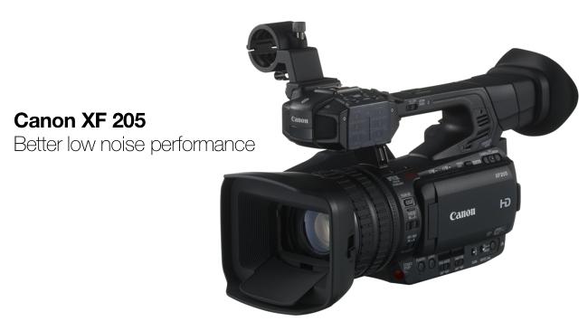 Canon/RedShark