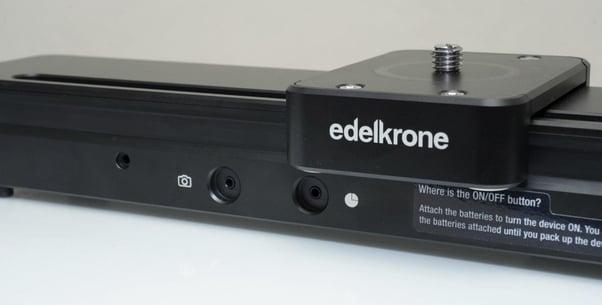 SliderOne V2 Rear 650.jpg