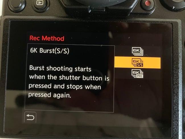 6K burst mode setting.jpg