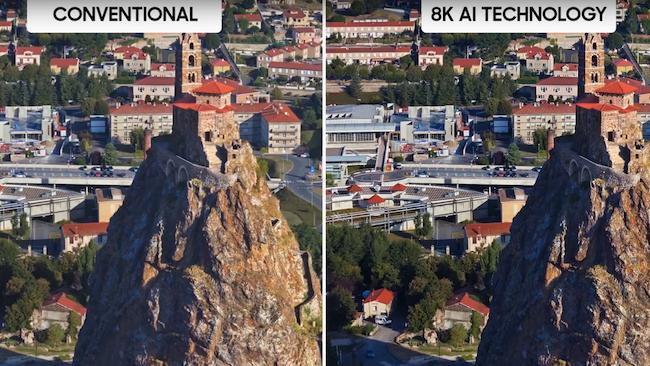 8K AI comparison.png