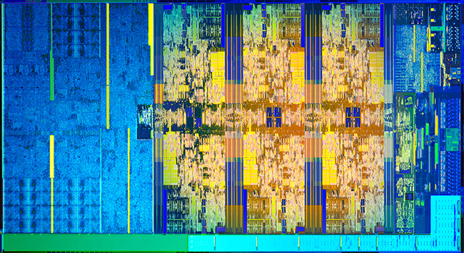 8th Gen Intel Core S-series Die.jpg