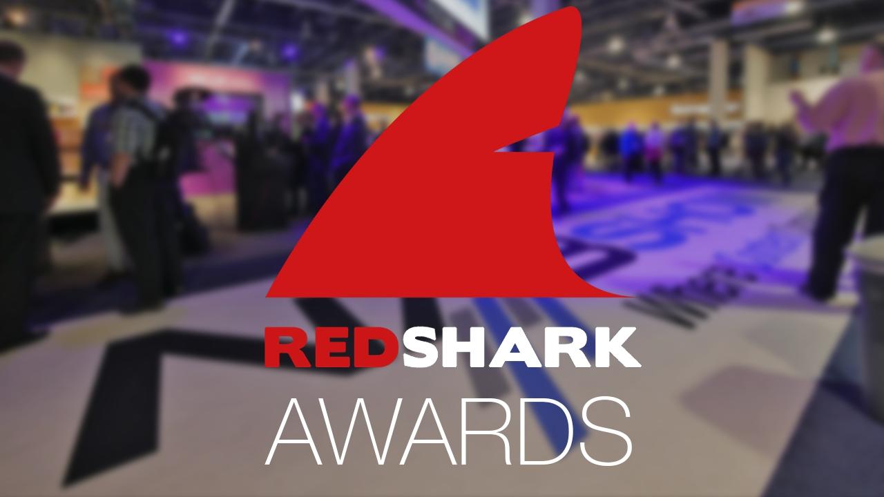 RedShark News & Shutterstock composite