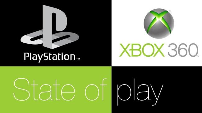 Sony/Microsoft/RedShark