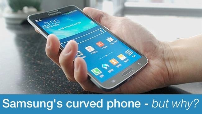 Samsung/ RedShark