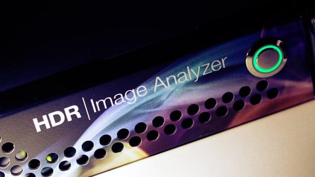 AJA HDR Image Analyzer.JPG