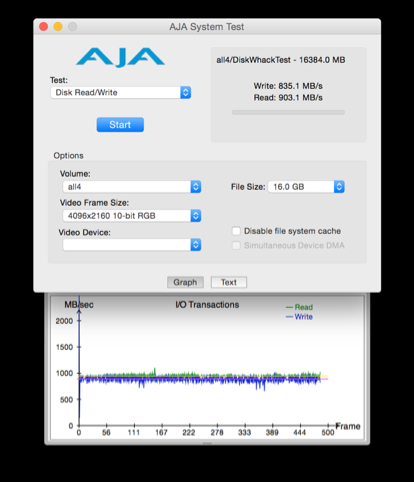 AJA_test.jpg