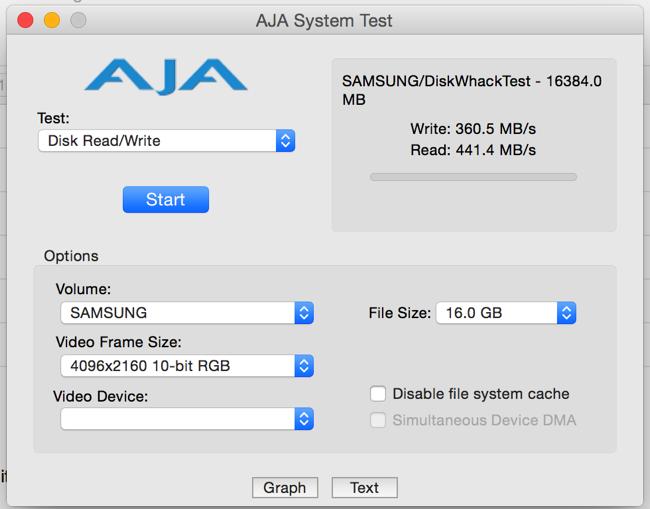 AJA_test_screenshot.png