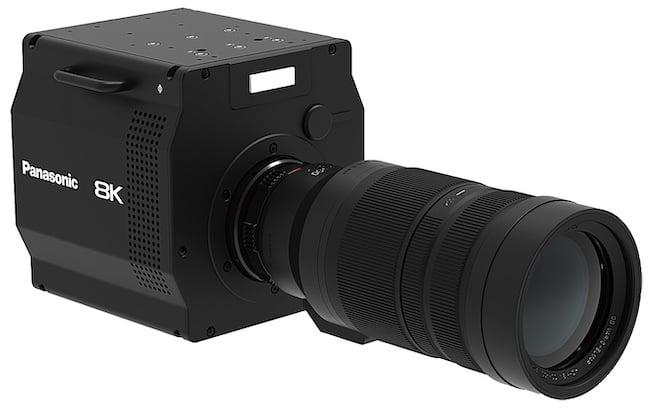 AK-SHB800_slant_high.jpg