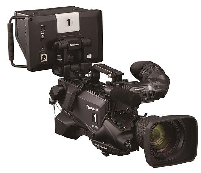AK-UC4000.jpg
