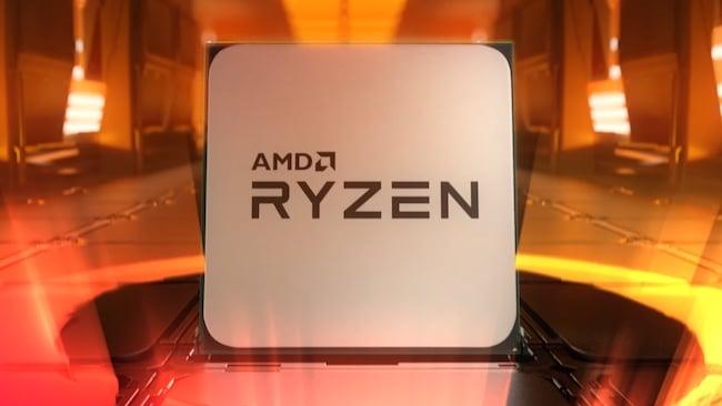 AMD-Ryzen-3000.jpg