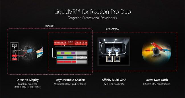 AMD_Radeon__01.jpg