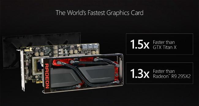 AMD_Radeon__02.jpg