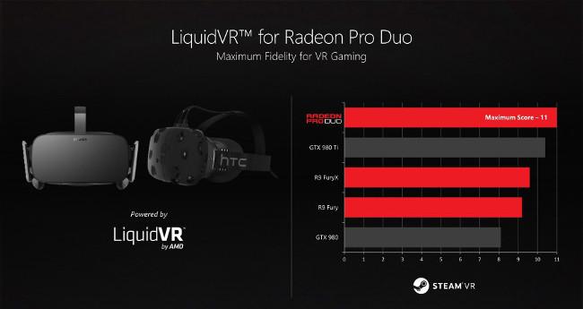 AMD_Radeon__03.jpg