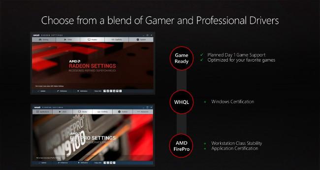AMD_Radeon__04.jpg