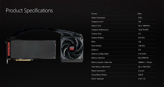 AMD_Radeon__05.jpg